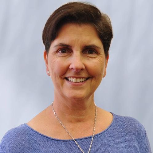 Bonnie Kirkland