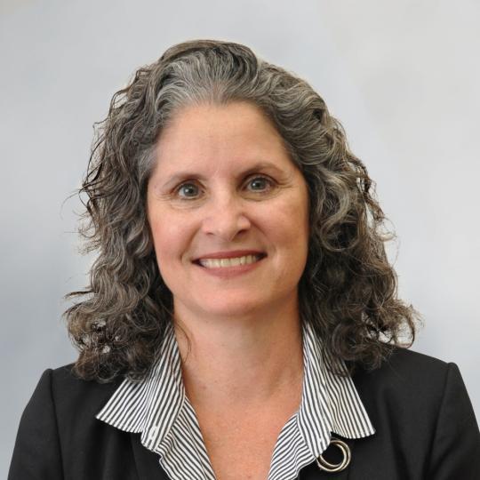 Ellen O.  Boardman