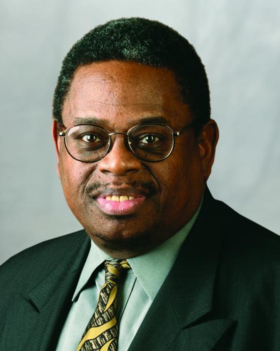 Howard Gibbs